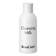 Limpieza facial BeauCaire
