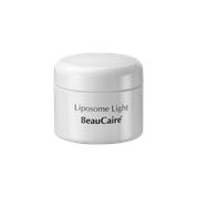 Liposomas BeauCaire