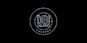 Br. Bauman - Comprar online NM Centro de Bienestar Integral en Salamanca